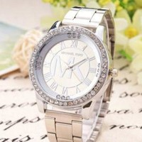 ONETOW WOMENS MENS ROSE GOLD WATCH MK 5188 WATCHES