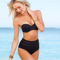 We have sunshine,beach and colorful Swimming Wear,just need you. = 4443647492