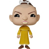 American Horror Story | Freak Show Pepper POP! VINYL
