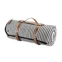 Picnic Blanket Set by Twine®