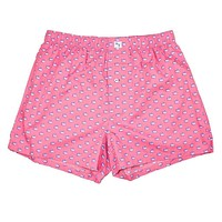 Skipjack Boxers in Morning Glory by Southern Tide