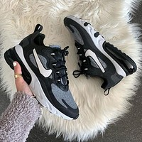 Nike air max 270 Gym Sneakers Sport Shoes