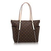 Products by Louis Vuitton: Totally MM