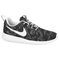 Nike Roshe Run - Men's at Champs Sports