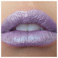 "Chatter Box - Metaluxe™ metallic lipstick - ""Sugar & Spice"" Collection"