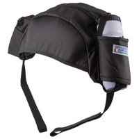 Dura-Tech® English Cantle Bag in Trail Riding / Accessories