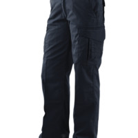 TRU-SPEC 24-7 LADIES EMS PANTS