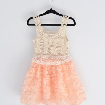Kids Boys Girls Baby Clothing Products For Children = 4444606532