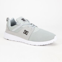 DC SHOES Heathrow Mens Shoes   Sneakers