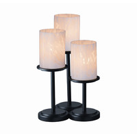 """Lily 16"""" H Table Lamp (Set of 3)"""