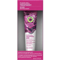 Herbal Essences No Fadin Way Conditioning Treatment, 1.9 Fluid Ounce