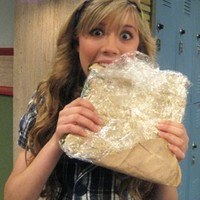 icarly funny picture - Google Search