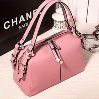 Summer Bags Stylish Casual Shoulder Bags [6582037383]