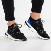 adidas Arkyn W BOOST Light socks and running shoes