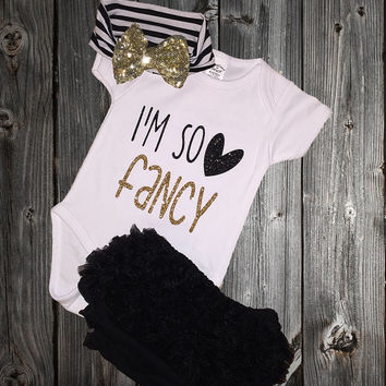 Baby Girl Outfit, Baby Girl Clothes, Baby Shower Gifts, Baby Clothes, New Baby Gift, New Baby, Baby Shower Gift, I'm So Fancy, Hipster