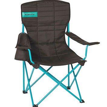 KELTY Essential Chair | Camp Accessories