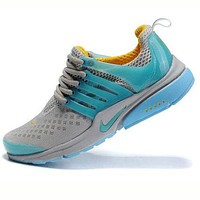 NIKE Air Max Fashion Breathable Running Sneakers Sport Shoe