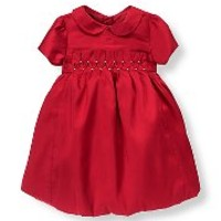 Layette Girls Clothing Collection - Little Rosebud