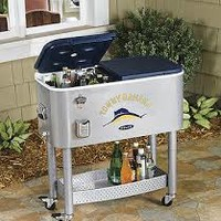 tommy bahama cooler - Google Search