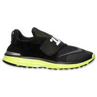Men's Nike LunarFly 306 Running Shoes
