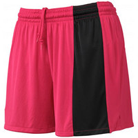 NIKE Womens Dri-FIT Striker Short
