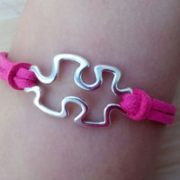 Welcome to my shop,Bracelet,The bicycle Bracelet,Antique Silver Bracelet, , If you like it, click the collection