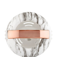 MARBLE DECAL VENT CLIPScentportable Holders