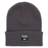 Warn Cuff Beanie | Shop Mens Beanies At Vans