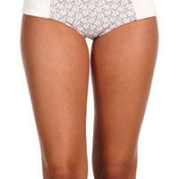 L*Space Love Affair Fancy Free Bottom Multi - Zappos.com Free Shipping BOTH Ways