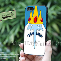 Resin Phone cases,The king, iPhone 5S 5 case, iPhone 5C Case, iPhone 4S 4 Case, Samsung Galaxy S3 S4 S5 Case, Note 2 Note 3 Case, 50088