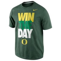 Nike College My School's Local T-Shirt - Men's at Eastbay