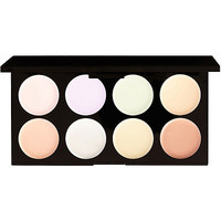 Makeup Revolution Ultra Base Corrector Palette | Ulta Beauty