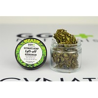 Ultimate Hemp Lyft-Off Organic Hemp Flower 3.5g