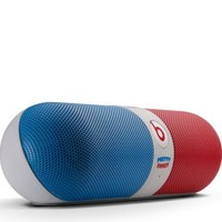 """Beats Pill Portable Speaker (Limited edition """"Pretty Sweet"""") - NEW"""