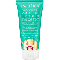 Pacifica Wake Up Beautiful Mask | Ulta Beauty