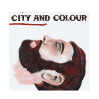 City And Colour - Bring Me Your Love Vinyl LP