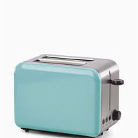 two slice toaster | Kate Spade New York