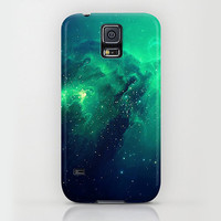 Apple iPhone case for iphone 5 iphone 5s iphone 5c iphone 4 iphone 4s iPhone 3gs Samsung Galaxy S5 Galaxy S4. Galaxy Space Phone Case.