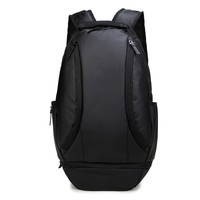Backpack Casual Travel Bags [6542345539]