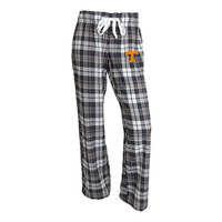 University of Tennessee Vols Reign Flannel Pants