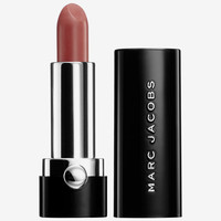 Marc Jacobs Lipstick 110 Role Play