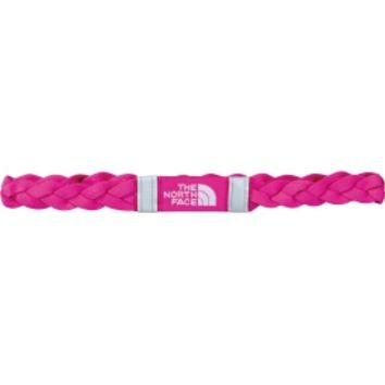 The North Face Women's Rope Band Headband