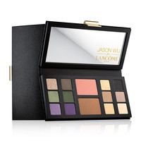 Limited Edition All Over Face Palette - Jason Wu Collection IV - Lancome