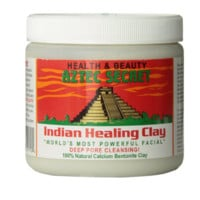 Aztec Secret Indian Healing Clay Deep Pore Cleansing 1 Pound