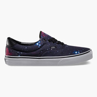 Vans Cosmic Era 59 Mens Shoes Multi  In Sizes