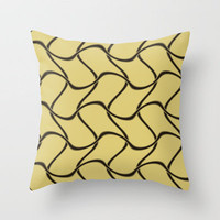 Ending. Throw Pillow by J Coe Photography   Society6
