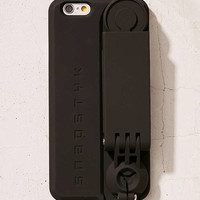 SNAPSTYK Selfie iPhone 6/6s Case - Urban Outfitters