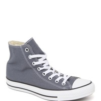 Converse Chuck Taylor All Star Seasonal Color Sneakers - Womens Shoes - Blue