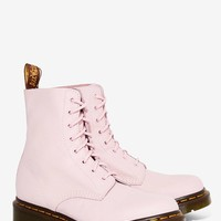 Dr. Martens Pascal 8-Eye Leather Boot