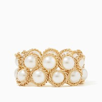 Maura Filigree Bracelet | Fashion Jewelry - Special Occasion | charming charlie